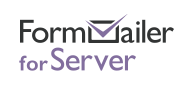 Form Mailer Package